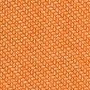 Touch-Oranža