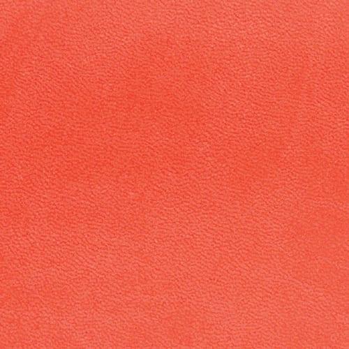 Mākslīgās ādas materiāls-11