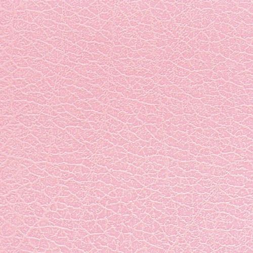 Mākslīgās ādas materiāls-16
