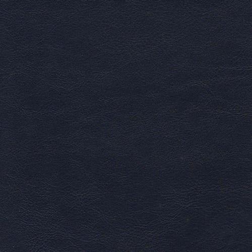Mākslīgās ādas materiāls-2