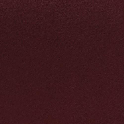 Mākslīgās ādas materiāls-5