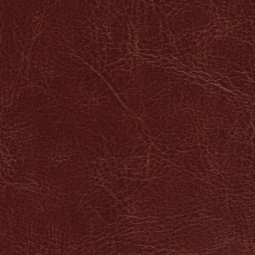 Mākslīgās ādas materiāls-6