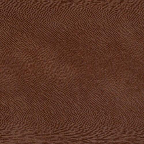 Mākslīgās ādas materiāls-7