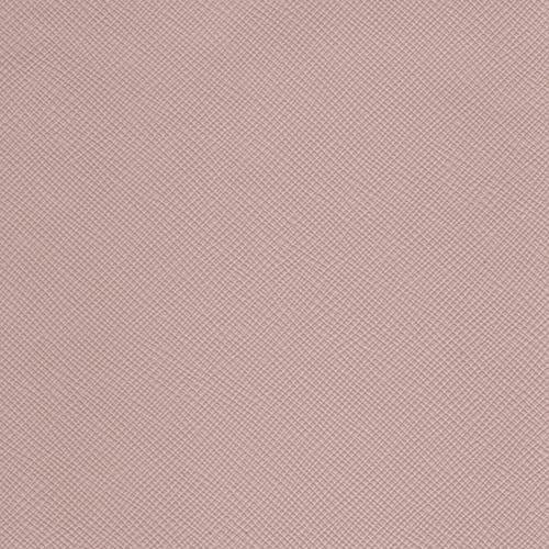 Mākslīgās ādas materiāls ar reljefu-1