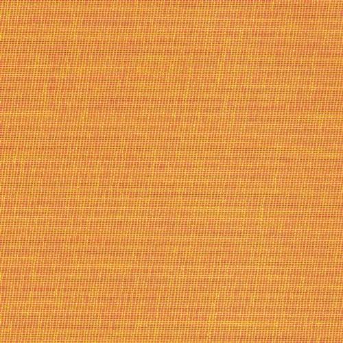 Kokvilna divkrāsu-2