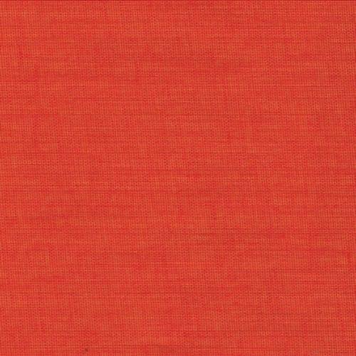 Kokvilna divkrāsu-3