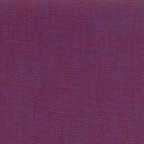 Kokvilna divkrāsu-4