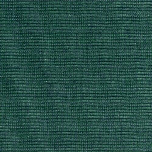 Kokvilna divkrāsu-6