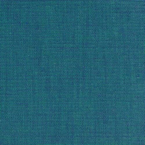Kokvilna divkrāsu-7