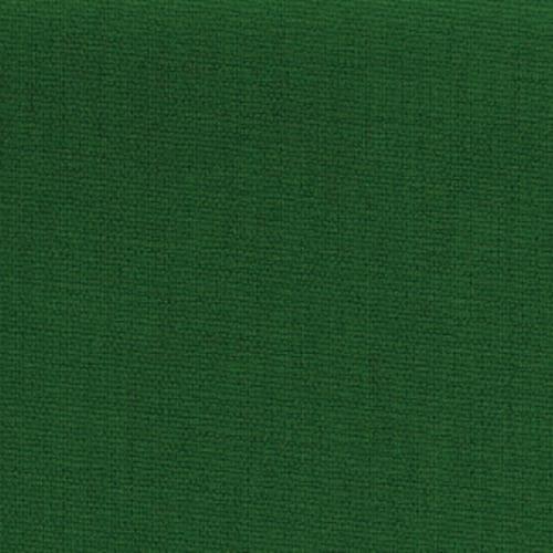 Kokvilna divkrāsu-8