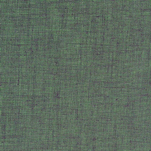 Kokvilna divkrāsu-9