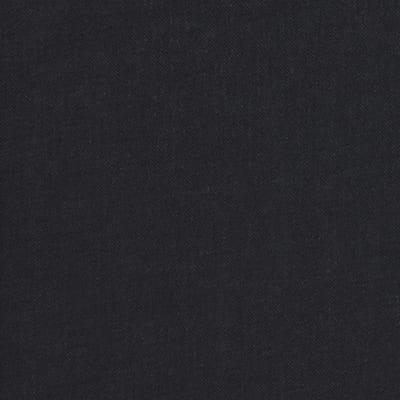 Mantojums-melns
