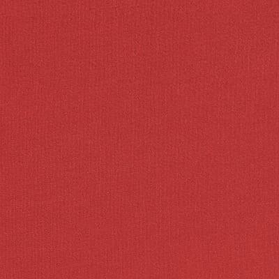Mantojums-sarkans