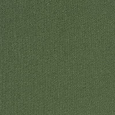 Heritage-dark-green