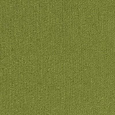 Mantojums-zaļš