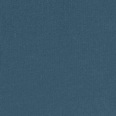 Mantojums-zils